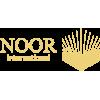 Store Noor International